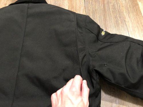 arctic-yukon-carhartt-coat-review-back-panel