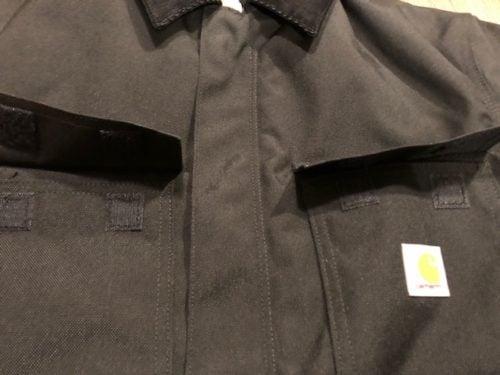 arctic-yukon-carhartt-coat-review-chest-pockets