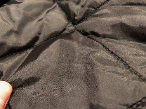 arctic-yukon-carhartt-coat-review-lining-close