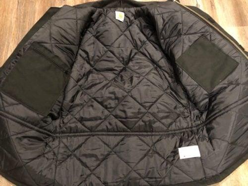 arctic-yukon-carhartt-coat-review-lining