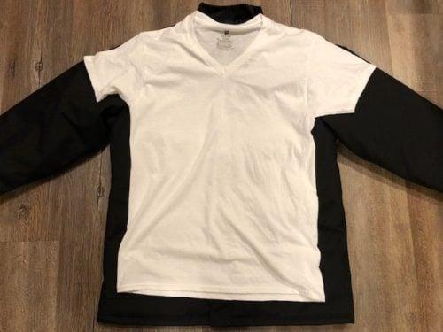 arctic-yukon-carhartt-coat-vs-t-shirt
