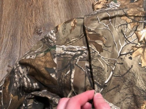camo-carhartt-quick-duck-traditional-jacket-review-back-panel