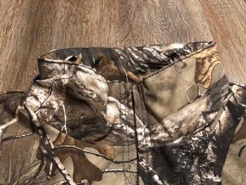 camo-carhartt-quick-duck-traditional-jacket-review-collar