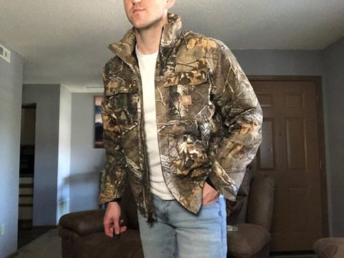camo-carhartt-quick-duck-traditional-jacket-review-front