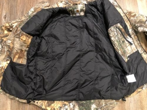 camo-carhartt-quick-duck-traditional-jacket-review-lining