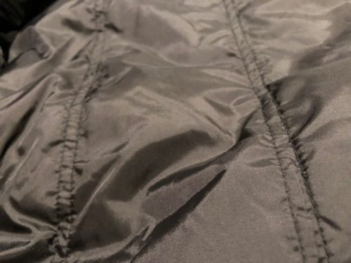 camo-carhartt-quick-duck-traditional-jacket-review-lining-close