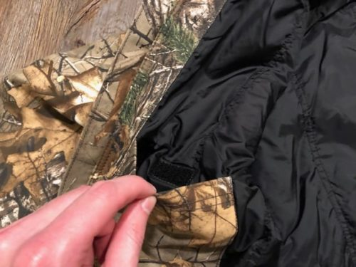 camo-carhartt-quick-duck-traditional-jacket-review-velcro