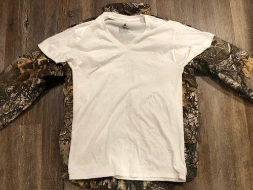 camo-carhartt-quick-duck-traditional-jacket-vs-t-shirt