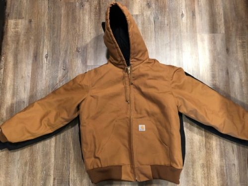 carhartt-arctic-vs-quilted-flannel
