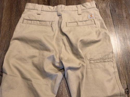 carhartt-cotton-khaki-pants-backside