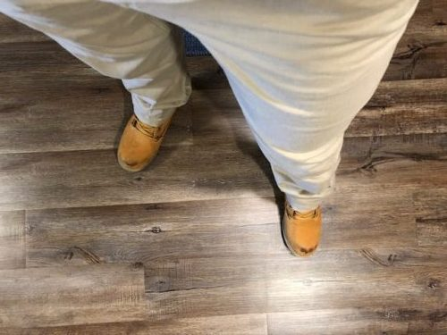 carhartt-cotton-khaki-pants-top