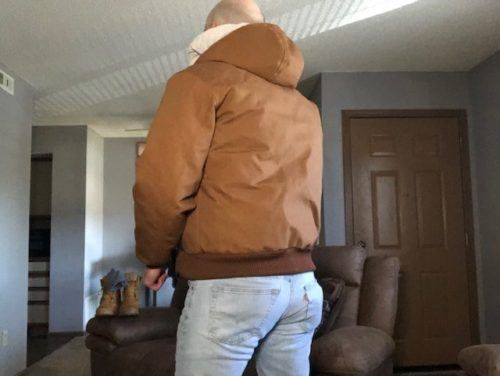 carhartt-duck-active-jacket-review-back-layer