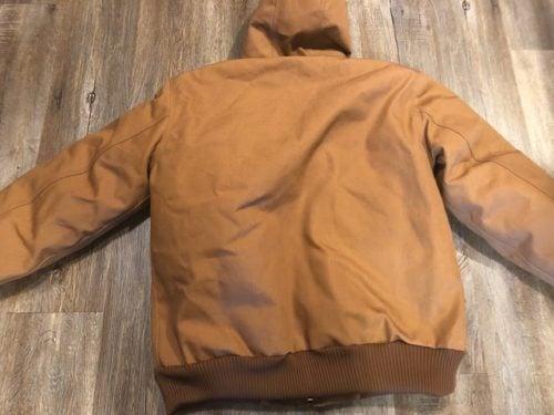 carhartt-duck-active-jacket-review-backside