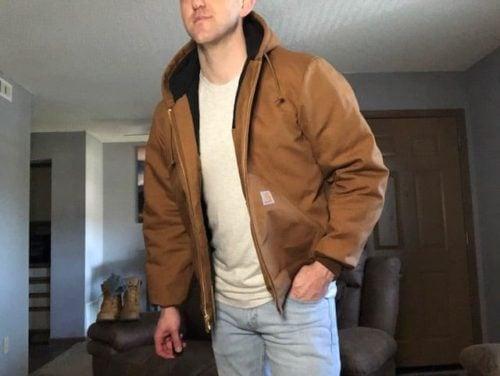 carhartt-duck-active-jacket-review-front