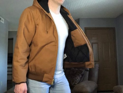 carhartt-duck-active-jacket-review-front-flap