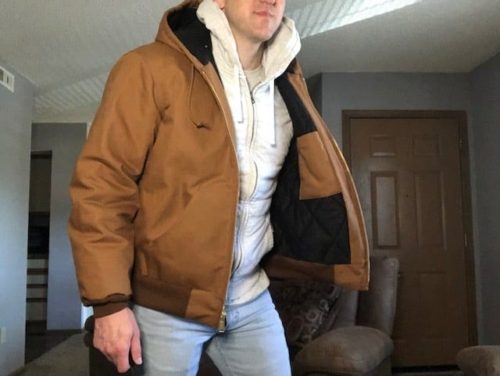 carhartt-duck-active-jacket-review-front-layer-flap
