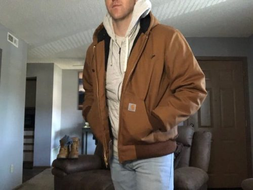carhartt-duck-active-jacket-review-front-layer-pockets