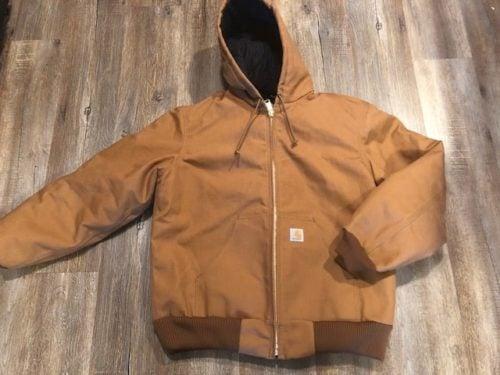 carhartt-duck-active-jacket-review-frontside