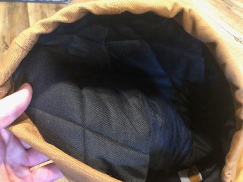 carhartt-duck-active-jacket-review-hood-material
