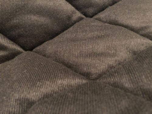 carhartt-duck-active-jacket-review-lining-2
