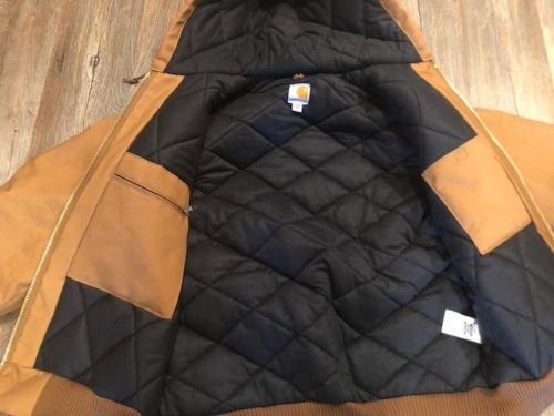 carhartt-duck-active-jacket-review-lining
