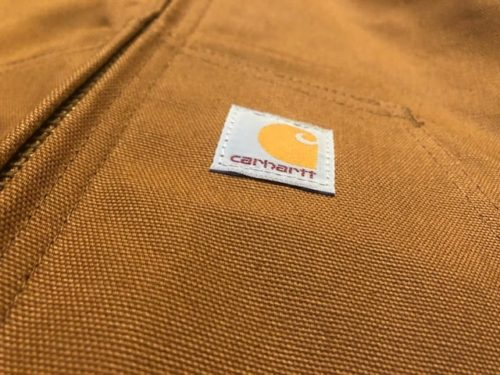 carhartt-duck-active-jacket-review-material-2