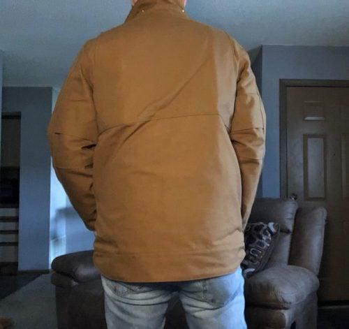carhartt-duck-chore-coat-review-back