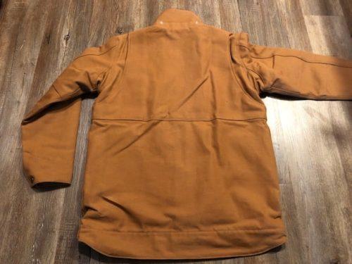 carhartt-duck-chore-coat-review-backside