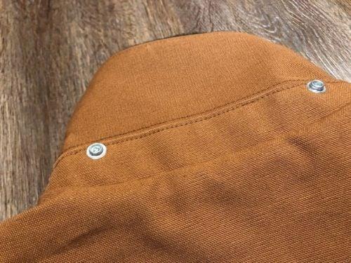 carhartt-duck-chore-coat-review-collar-back