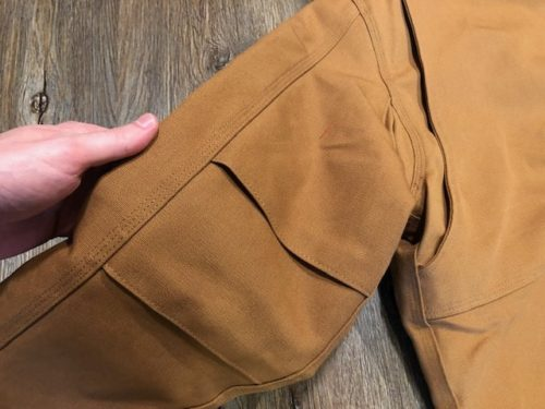 carhartt-duck-chore-coat-review-elbow