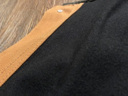 carhartt-duck-chore-coat-review-fleece-lining-close-up