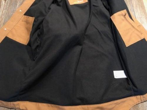 carhartt-duck-chore-coat-review-fleece-lining