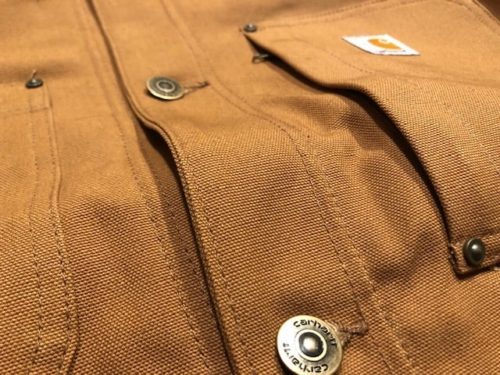 carhartt-duck-chore-coat-review-front-button-close