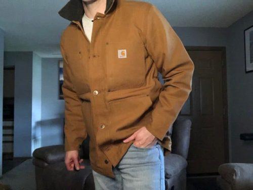 carhartt-duck-chore-coat-review-front-button