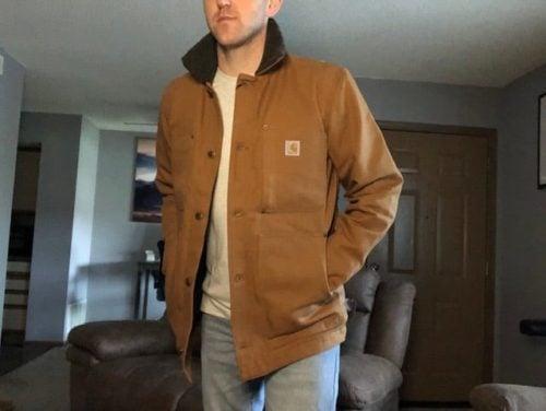 carhartt-duck-chore-coat-review-front