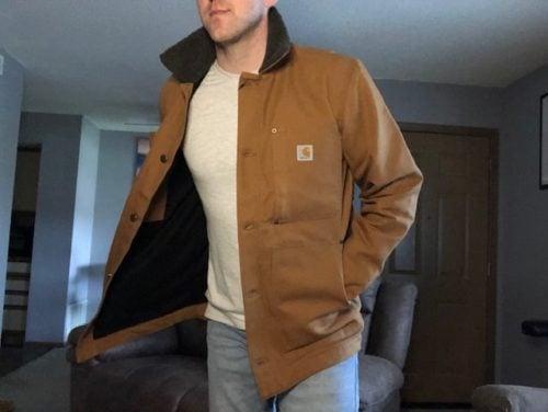 carhartt-duck-chore-coat-review-front-flap
