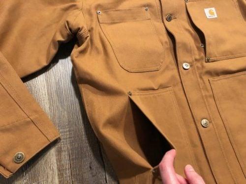 carhartt-duck-chore-coat-review-front-pocket-2