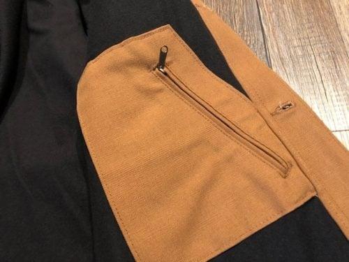 carhartt-duck-chore-coat-review-inside-zip-pocket