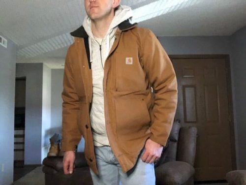 carhartt-duck-chore-coat-review-layered