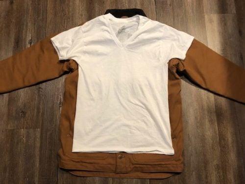 carhartt-duck-chore-coat-vs-t-shirt