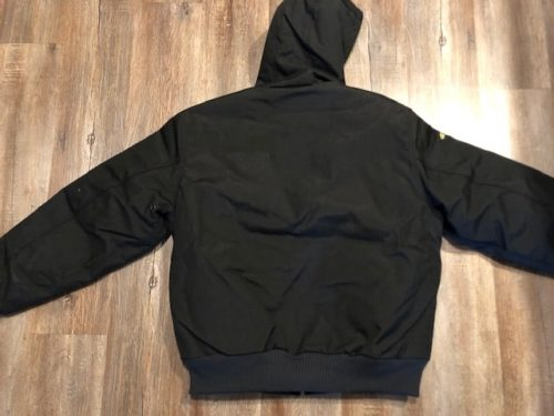 carhartt-extreme-arctic-jacket-review-backside