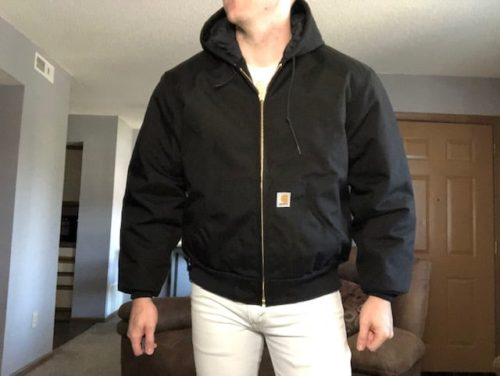 carhartt-extreme-arctic-jacket-review-chest