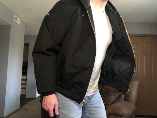 carhartt-extreme-arctic-jacket-review-flap