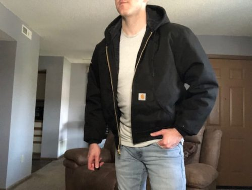 carhartt-extreme-arctic-jacket-review-front