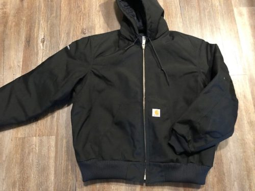 carhartt-extreme-arctic-jacket-review-frontside