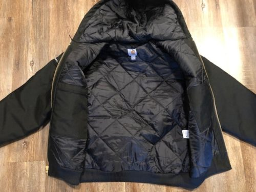 carhartt-extreme-arctic-jacket-review-lining