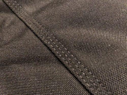 carhartt-extreme-arctic-jacket-review-seams