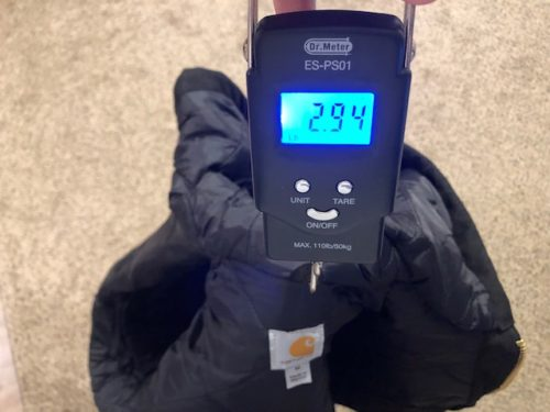 carhartt-extreme-arctic-jacket-review-weight