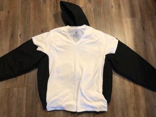 carhartt-extreme-arctic-jacket-vs-t-shirt