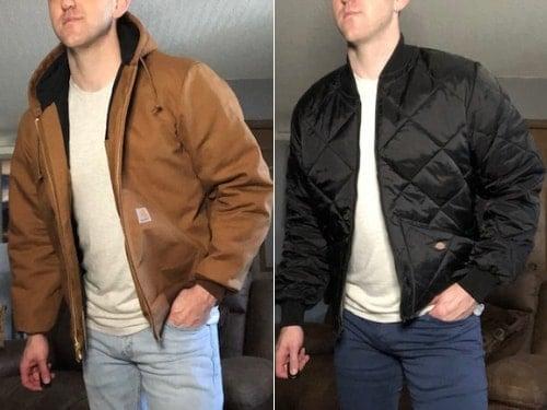 carhartt-vs-dickies-jackets